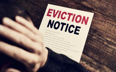 What Brooklyn Landlords And Tenants Should Know About The CDC Eviction Stay